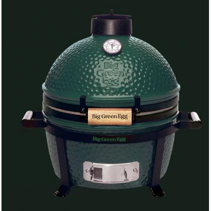 Big Green Egg MINIMAX™